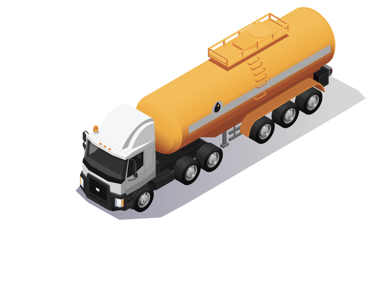 Bulk Dry Transportation Companies - Specialised Technology Solution