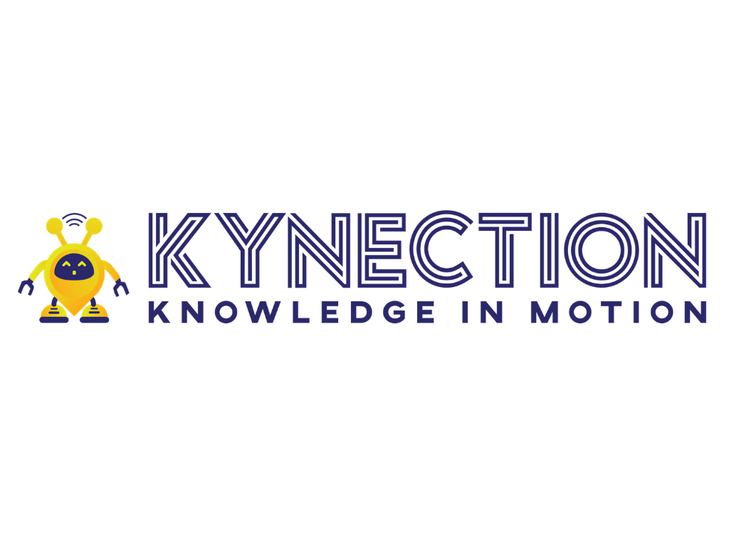 Fleet Effect has rebranded to Kynection