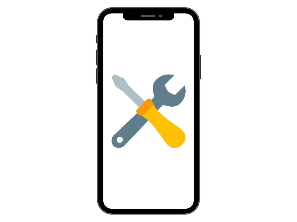 maintenance management app