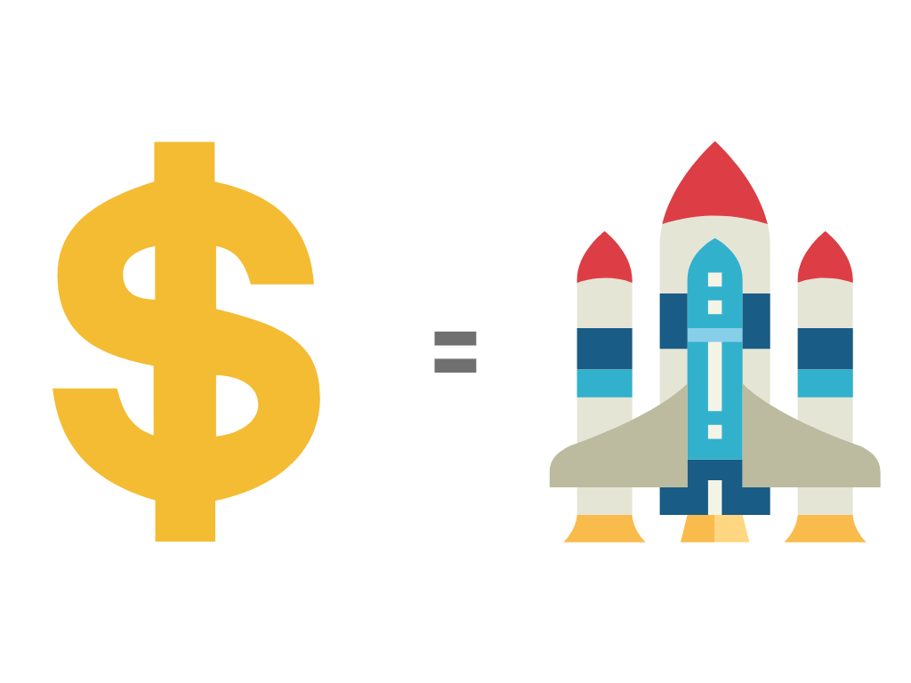 How Space X Thinking Can Power Sales Teams to improve Customer Relationship Management