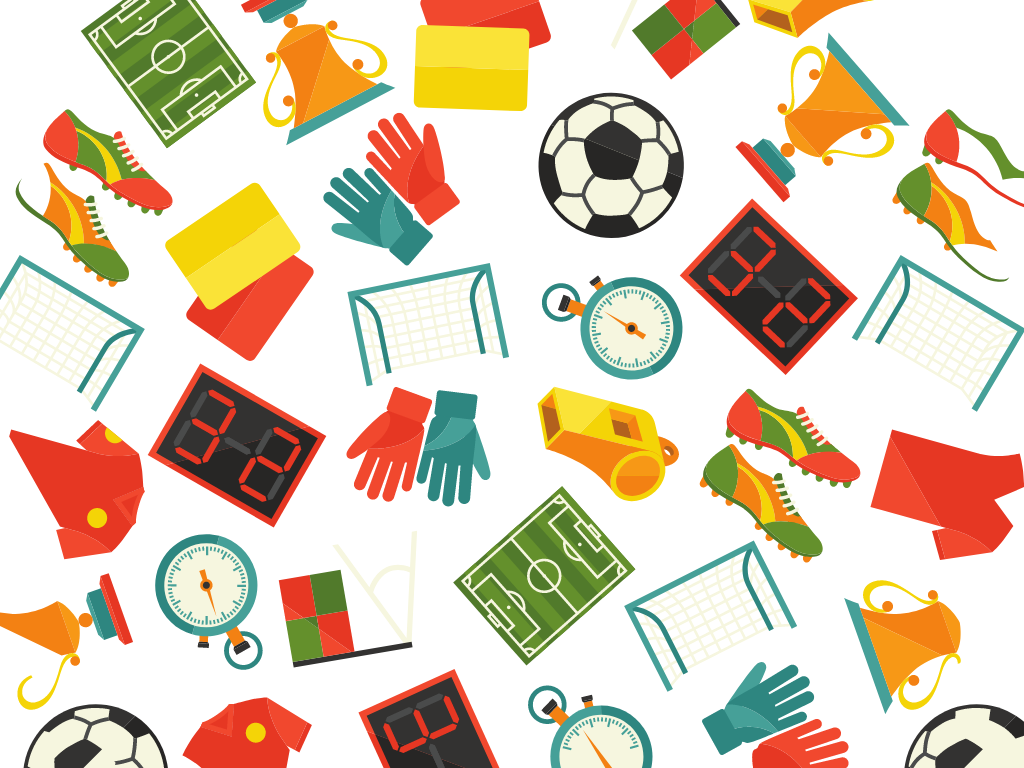 project management app sports club kynection