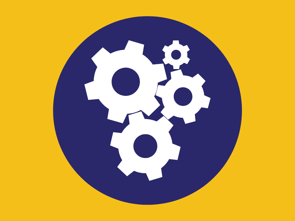 Switch to High-Gear Workforce by Providing Support to Your Staff