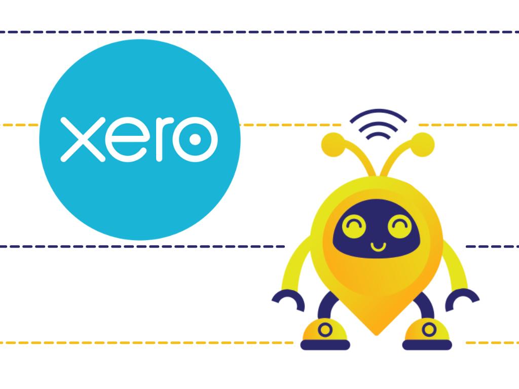 Kynection's Application KIM Now Seamlessly Integrates with Xero