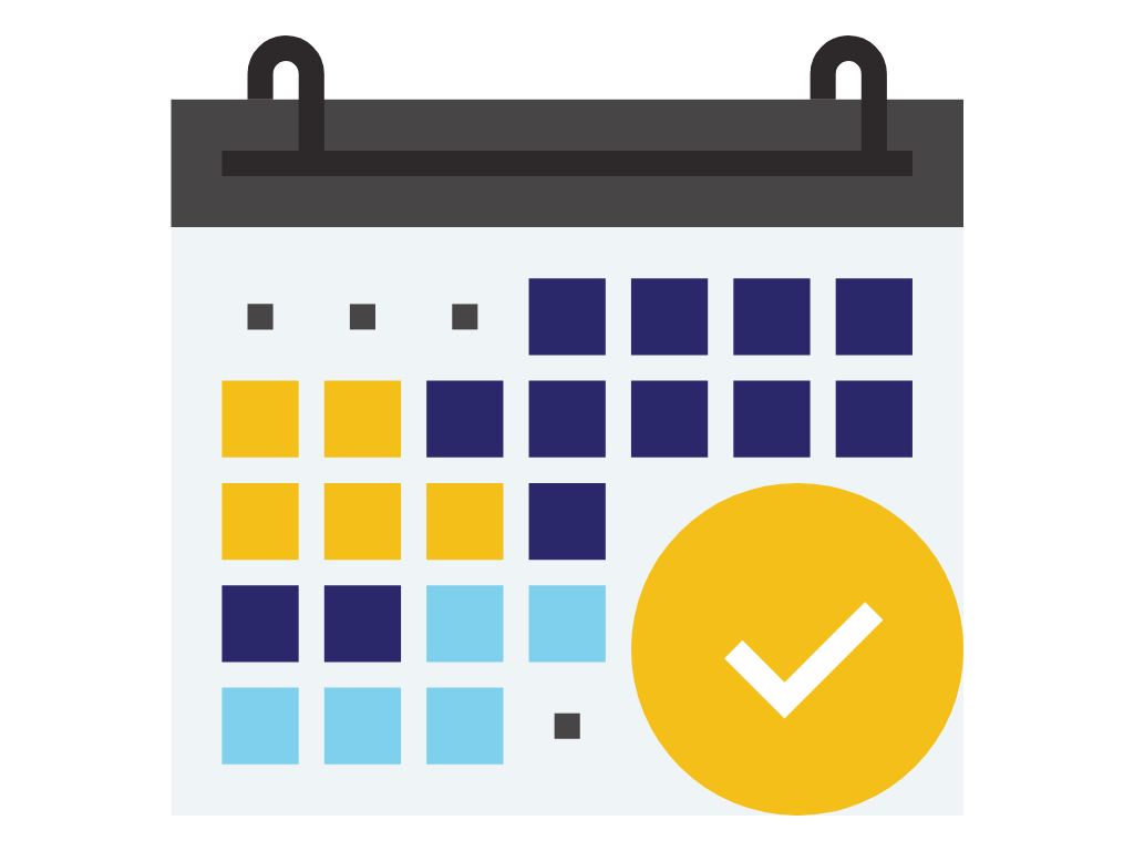 Deploying Projects More Efficiently with an App for Job Scheduling