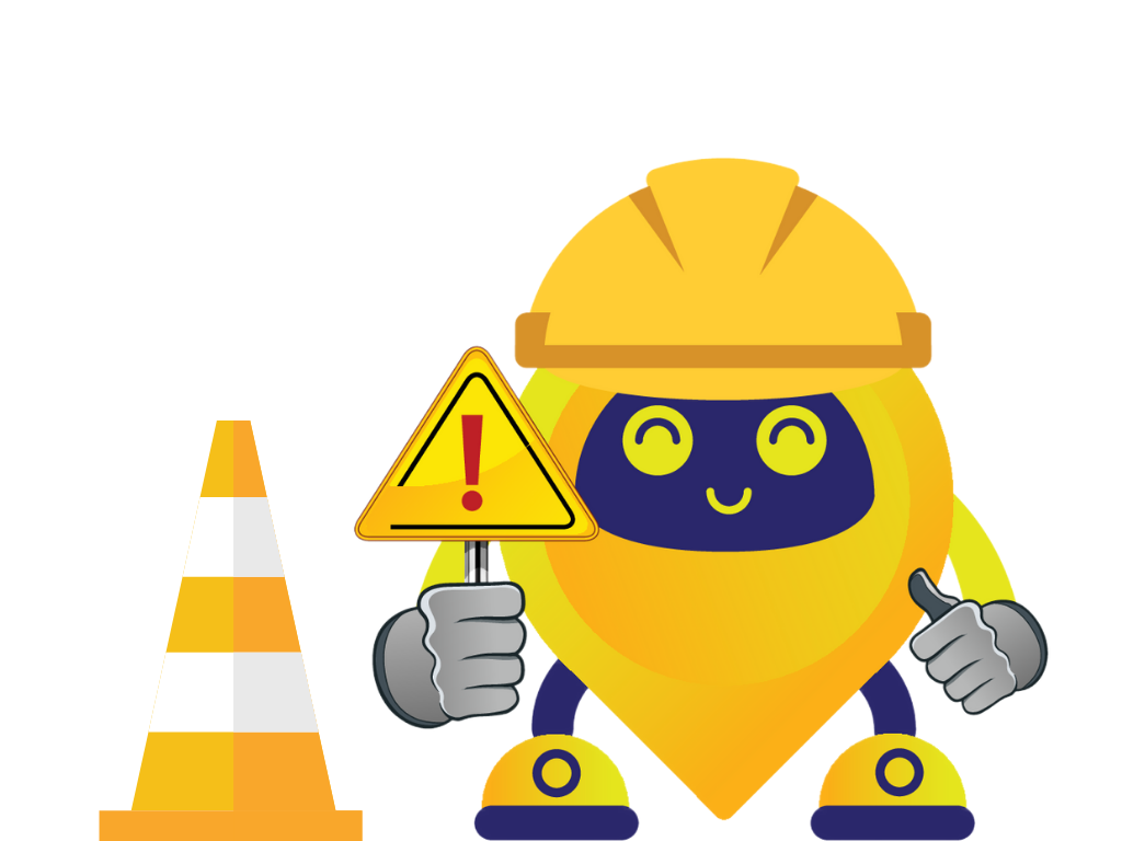 Maintaining Safety Management Online Without the Paperwork Hassles