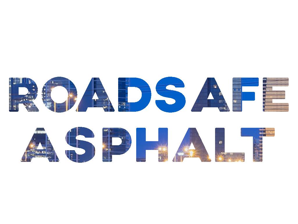 Q&A with Roadsafe Asphalt