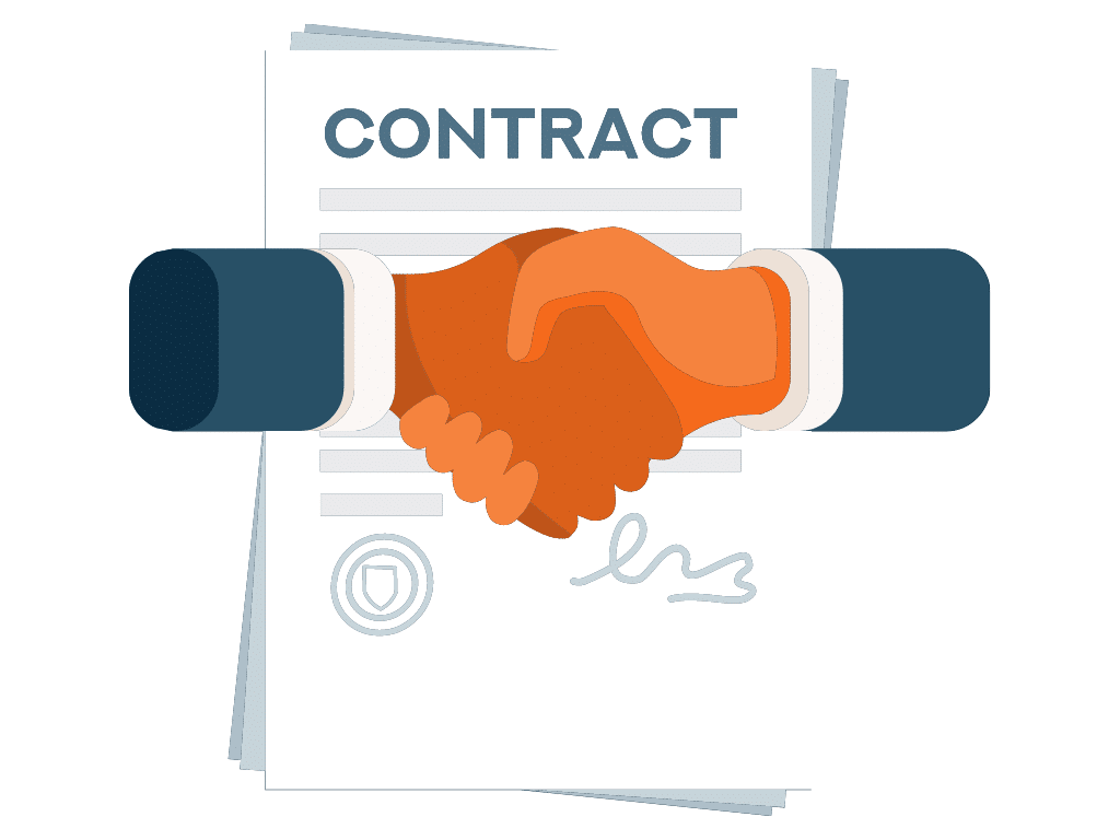Ensure the Launch is on Schedule with Contract Management Software