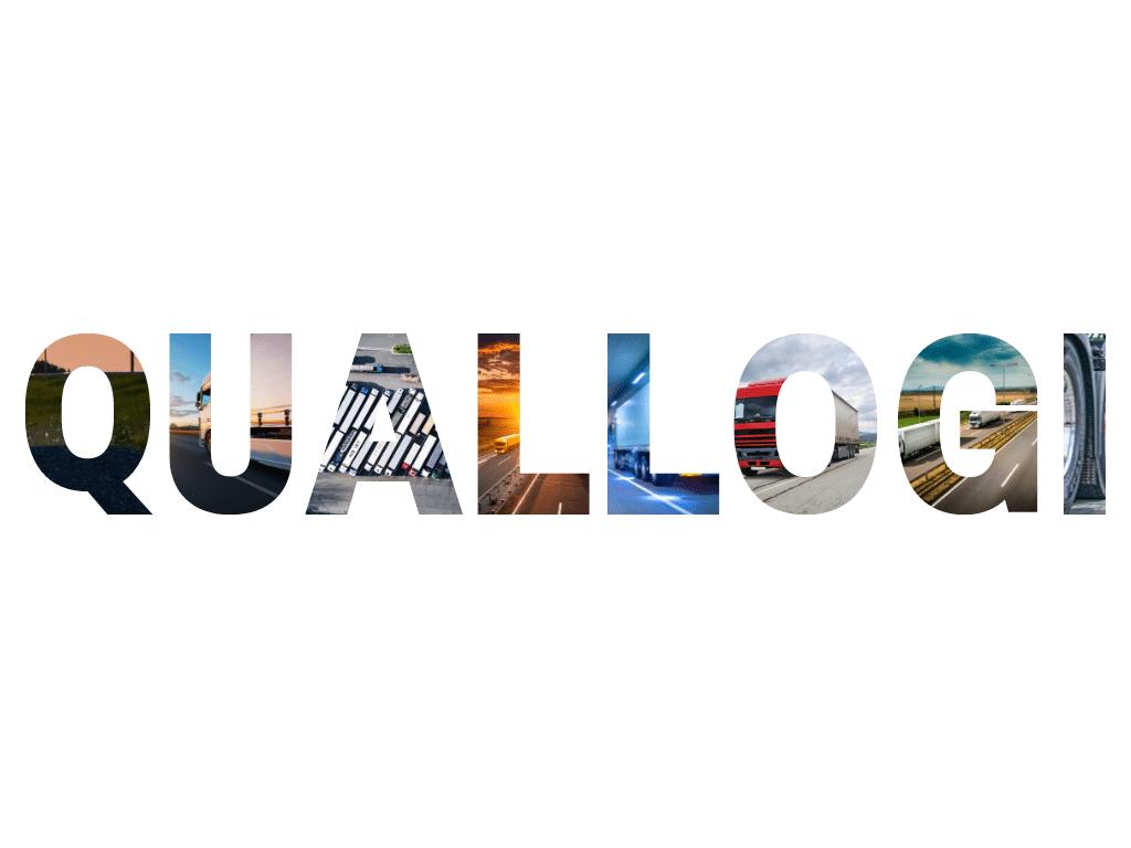 Q by Quallogi: News and Updates