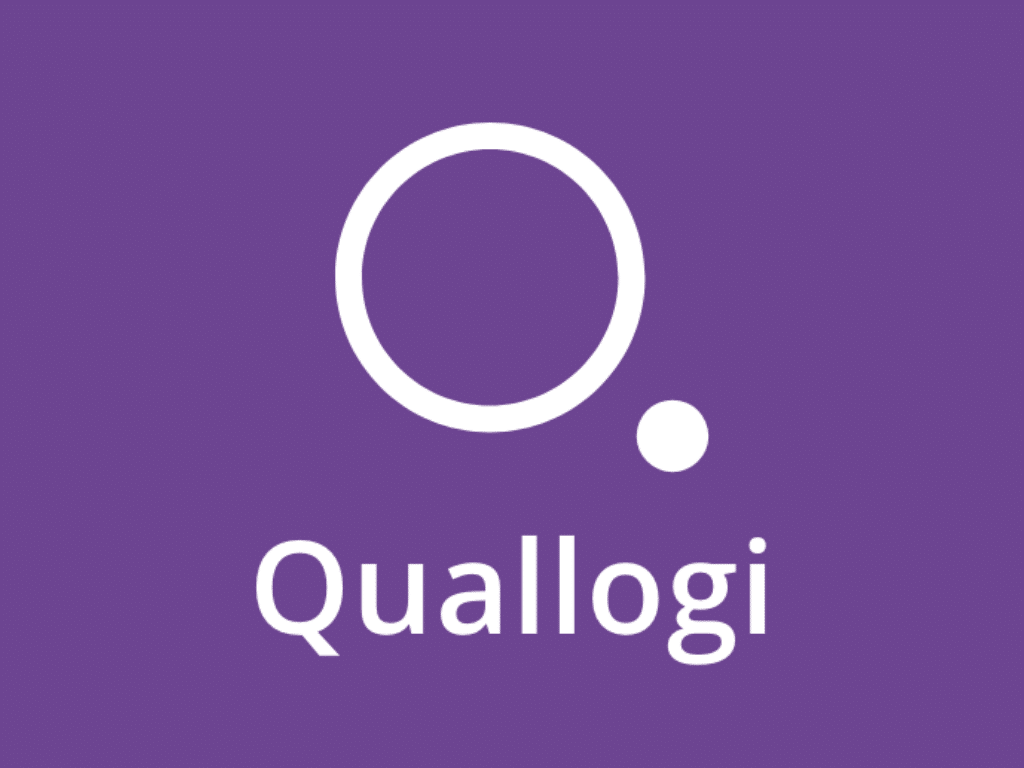 Approved EWD for Q by Quallogi