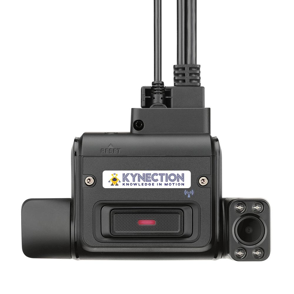 kynection ai camera systems