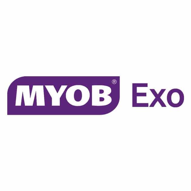 myob-exo