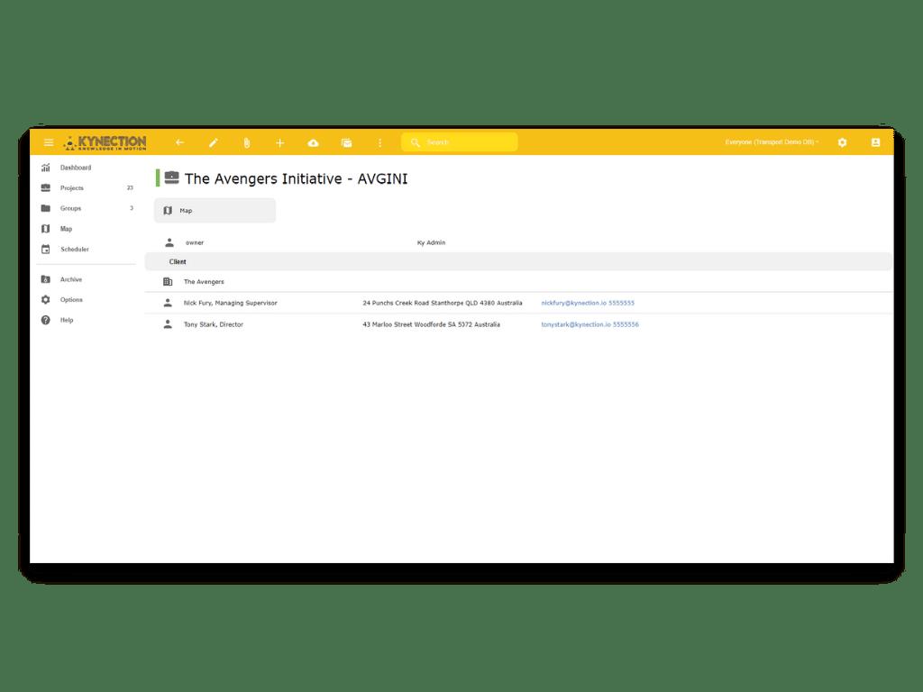 best business project management software